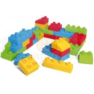 http://didaktikasowa.cz/1079-1985-thickbox/stavebnice-soft-bloky-32-ks.jpg