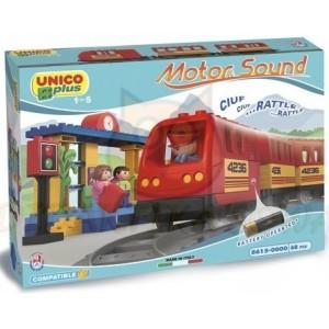 http://didaktikasowa.cz/1105-2068-thickbox/unico-plus-bateriovy-vlak-68-ks.jpg