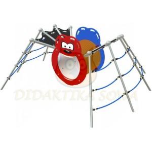 https://didaktikasowa.cz/1235-2489-thickbox/pavoucek.jpg