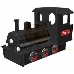 http://didaktikasowa.cz/1250-2555-thickbox/lokomotiva-310922.jpg