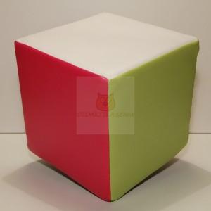 http://didaktikasowa.cz/1254-2576-thickbox/kostka-barvy.jpg