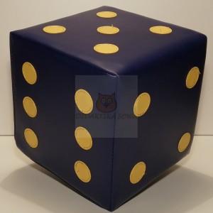 http://didaktikasowa.cz/1257-2581-thickbox/kostka-puntiky.jpg