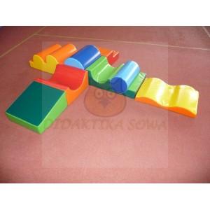 http://didaktikasowa.cz/1282-2650-thickbox/molitanove-motoricke-sestavy-vlnky-8-ks.jpg