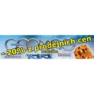 https://didaktikasowa.cz/1339-2797-thickbox/sleva-20-do-3092021-z-prodejnich-cen.jpg