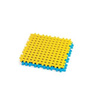 http://didaktikasowa.cz/206-323-thickbox/zakladni-deska-2ks.jpg