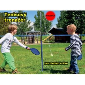 http://didaktikasowa.cz/665-1124-thickbox/tenisovy-trenazer.jpg